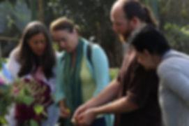 P2_Ashram Experience Visitors.JPG