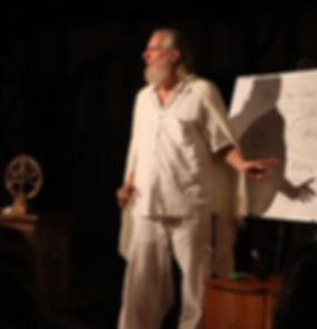P2_Shunyamurti Teaching Psychoanalysis T