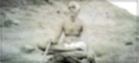 P1_ramana-maharshi-meditation-retreat (1