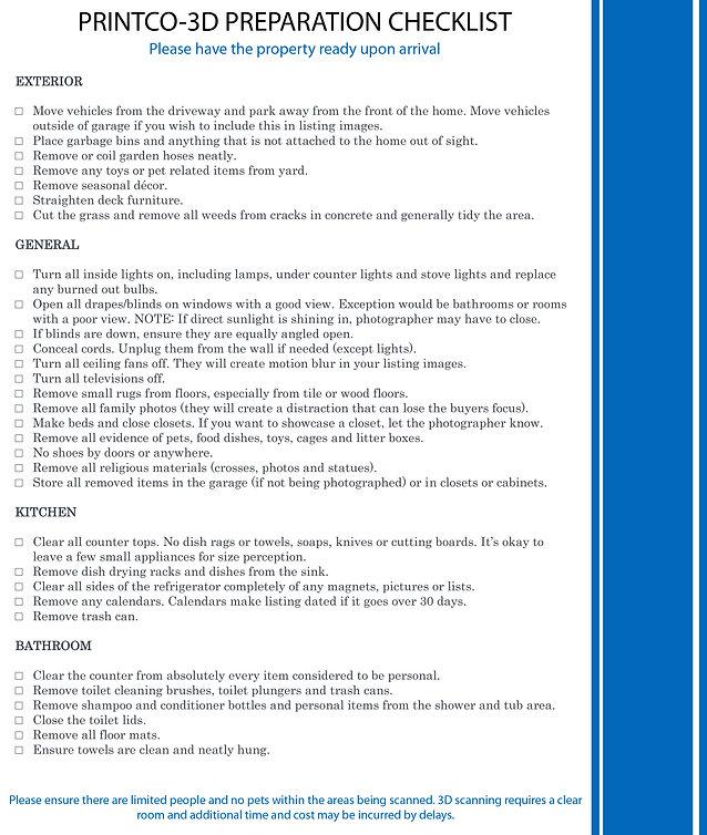 3D Preparation-Checklist.jpg