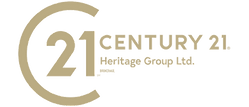 Century-21-Heritage-Group's-Logo.png