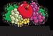 1200px-Fruit_logo.svg.png
