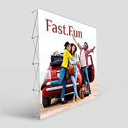 fabric-pop-up96.jpg