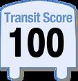 TransitScore.png