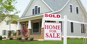 landscape-1496331892-house-for-sale-sold