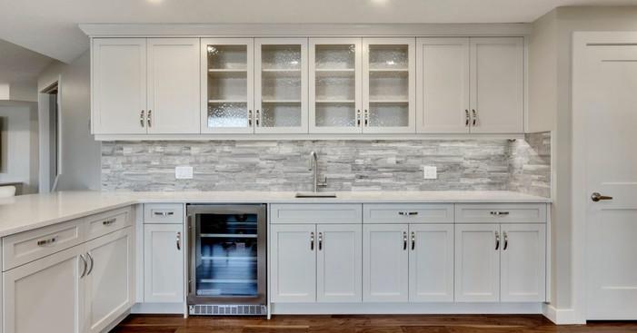 tandem-reno-kitchen-design.jpg
