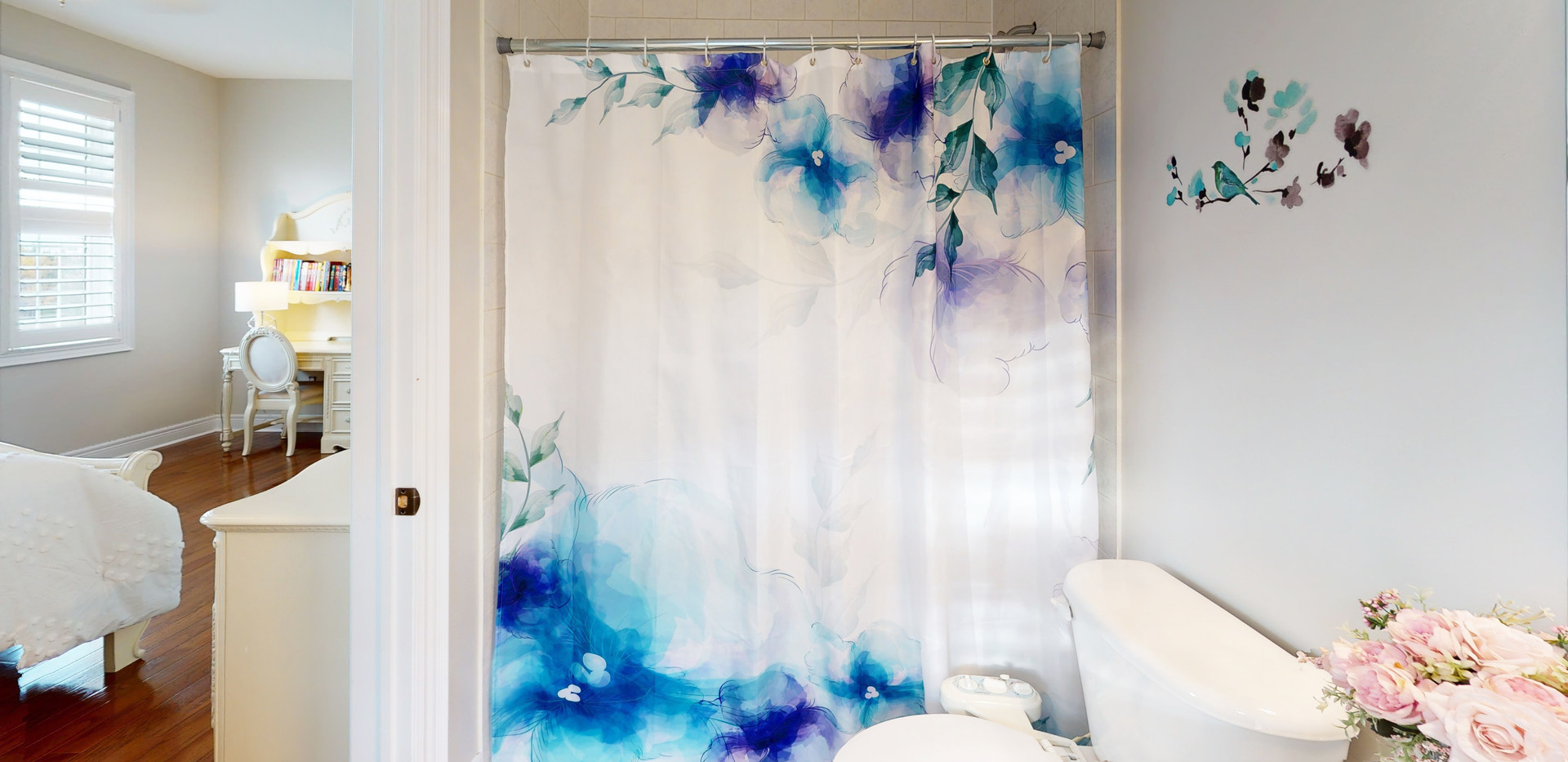 2432-Lyndhurst-Dr-Oakville-Bathroom-2.jp
