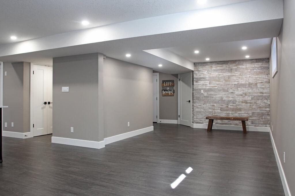 Tandem-Reno-and-Design-Brick-Wall.jpeg