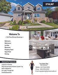 Realtor Sale Sheet web1.jpg