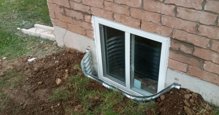 Tandem_Reno_Enlarged_Window.jpg