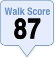 WalkScore 7.00.22 PM.jpg