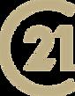 century-21-logo-29A5DCFF37-seeklogo.com.