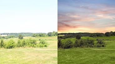 outdoor-sky-replacement.jpg
