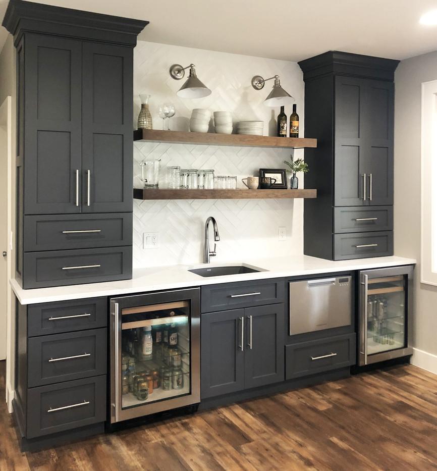 tandem-reno-cabinets.jpg