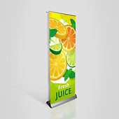 3134_Double-Sided-Pull-Up-Banners-5065.j