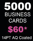businesscards_edited.jpg