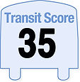 TransitScore.jpg