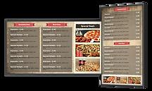hamiltonprintco.ca_digital_menu_board.pn