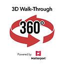 3DwalkLogo.jpg
