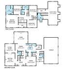 Floor_site_plan_hamiltonprintco_edited.j