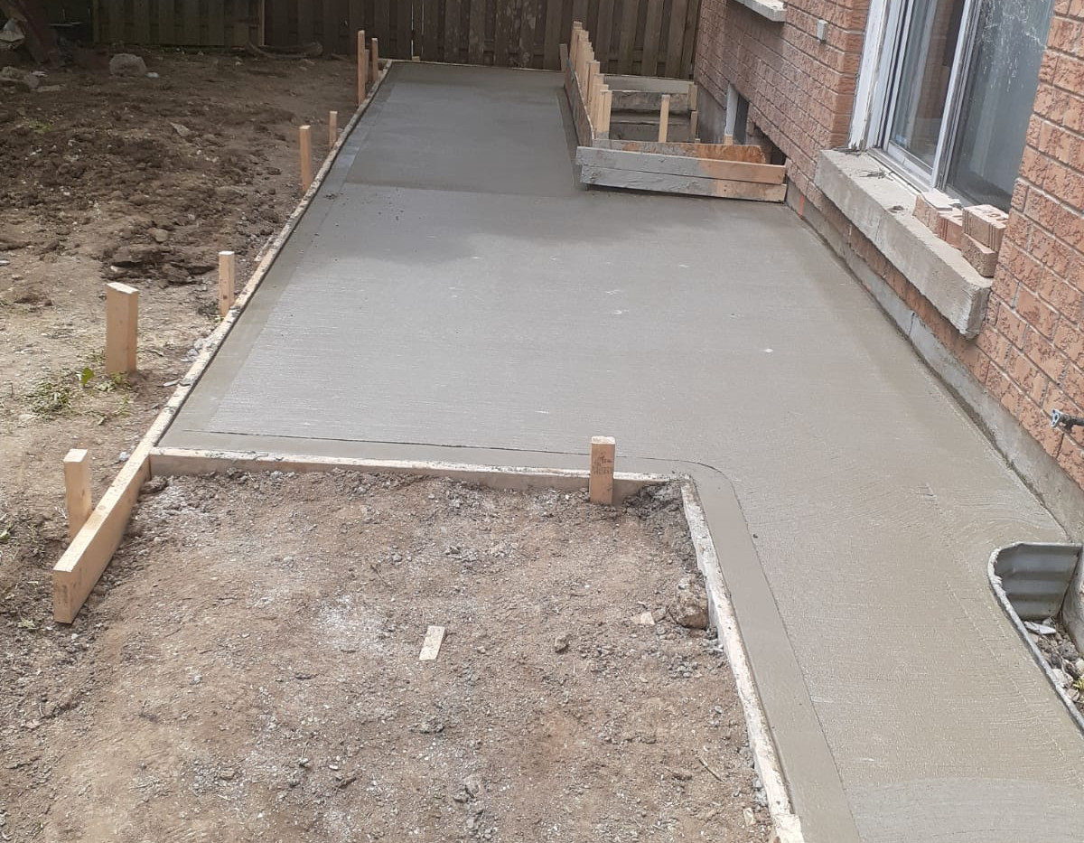 Tandem_Reno_Concrete_Walkway.jpg