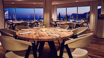 190625170055-mirazur-dining-room-night-n