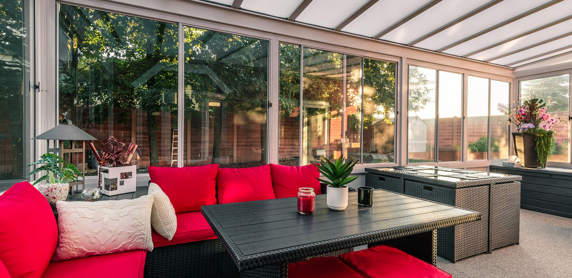 real-estate-interior-hdr-photo-3-hamilto