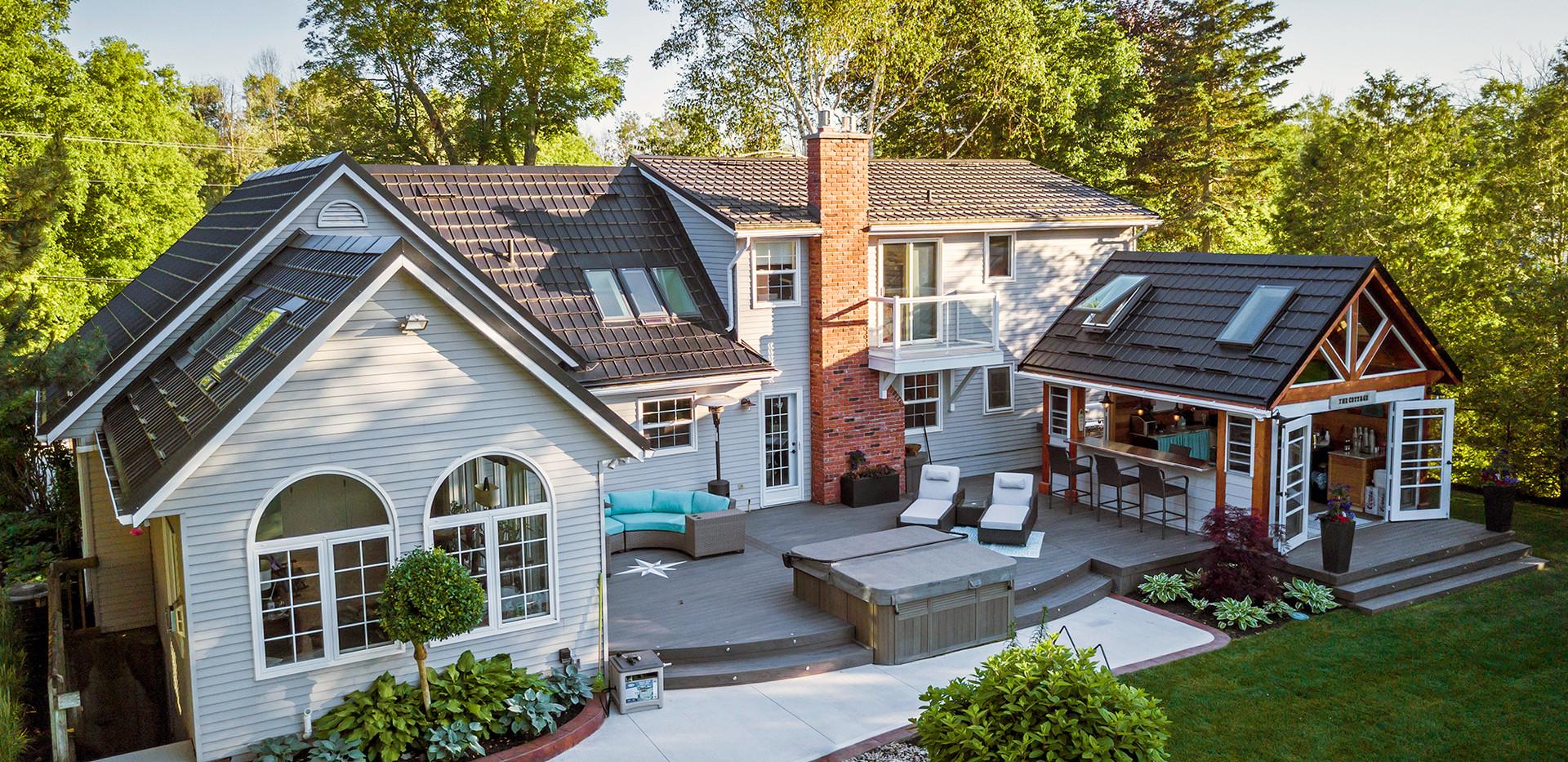 real-estate-areial-photo-hdr-hamiltonpri