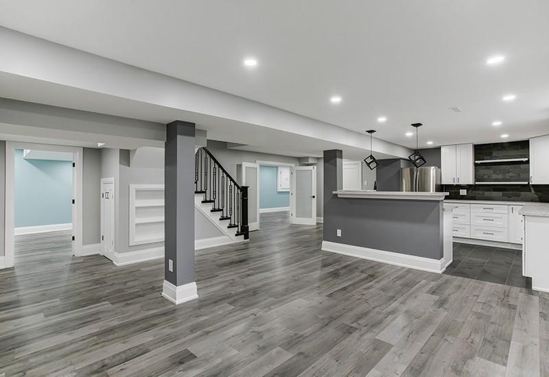 Tandem-Reno-and-Design-Basement-Finishing.jpg
