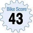 BikeScore.jpg