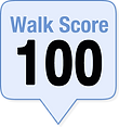 WalkScore.png