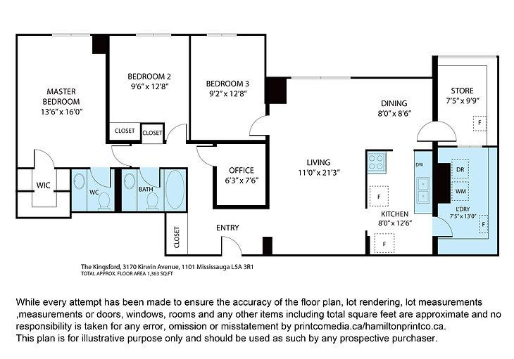 3170 Kirwin Floor Plans.jpg