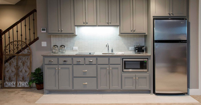 tandem-reno-basement-kitchen.jpg