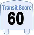 TransitScore.jpg