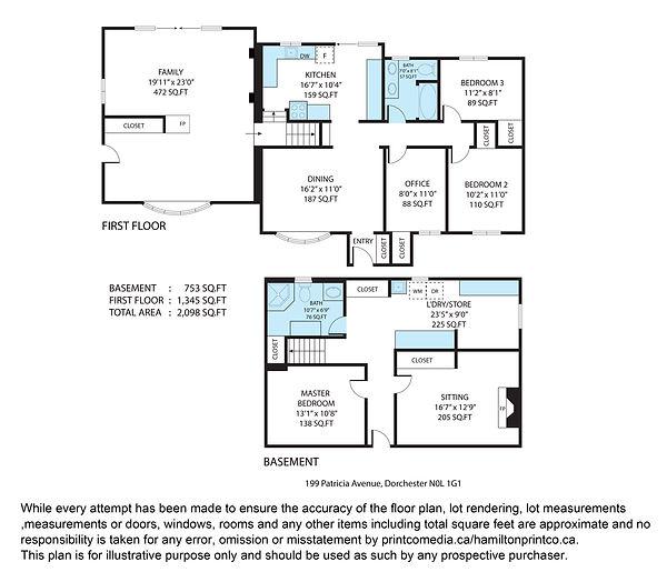 199PatriciaAve Floor Plan.jpg