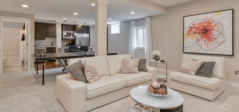 Tandem-Reno-and-Design-Modern-Basement.jpeg
