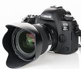 canon-5d-mark-iv_1800x1536.jpg