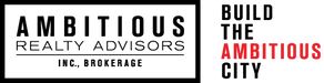 5991affc90707d00013d29cd_ARA Logo Taglin