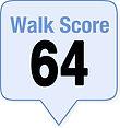 WalkScore.jpg