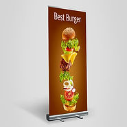 Premium-Stand-Pull-Up-Banners_jpg-201947