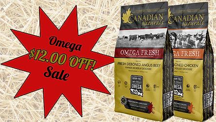 omegasale21_edited.jpg