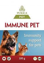 Immune-Pet-100g-FRONT-247x353.jpg