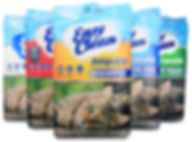 idx-cat-litter-products.jpg