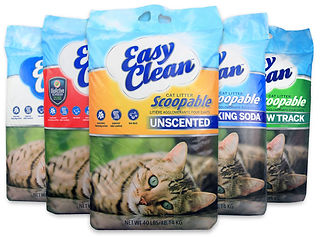 idx-cat-litter-products.jpg