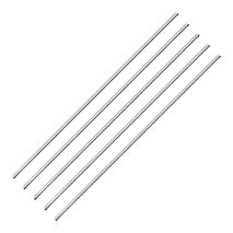 053605-galvanized-rod-5-pieces_1280x1280