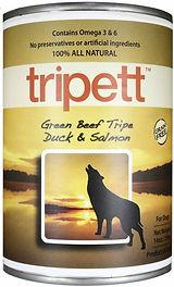 pet-kind-petkind-tripett-green-beef-trip