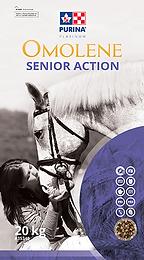 OM_seniorAction_en_edited.png