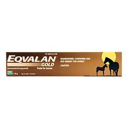 Eqvalan-Gold-Paste.jpg