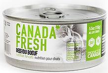 canada-fresh-beef-cat-food-small.jpg