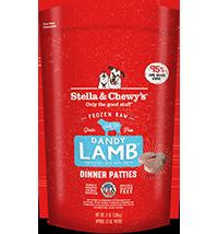 3LB-Lamb.png